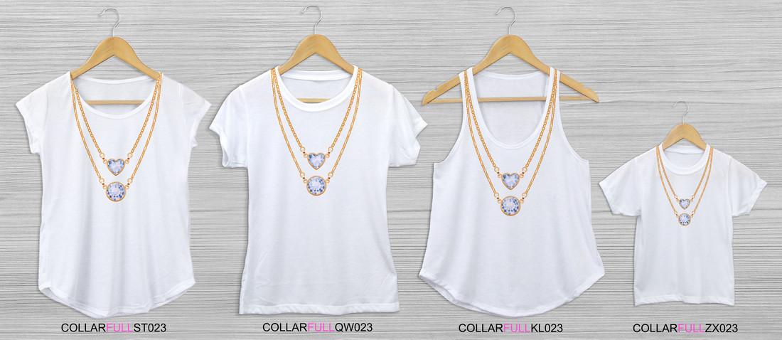 collar-familiar-023_orig.jpg