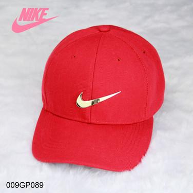 $89 MXN