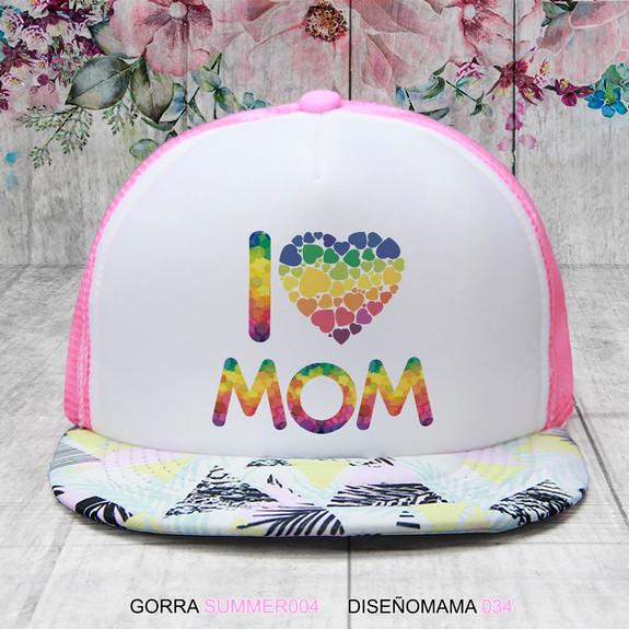 gorra-summer4mama020_orig.jpg
