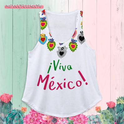 MEXICOFULLKL096.jpg