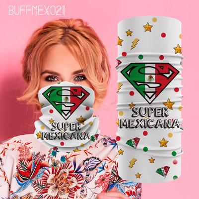 BUFFMEX021.jpg