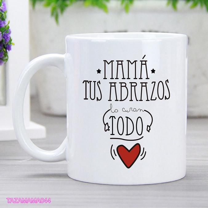 taza-mama044_orig.jpg