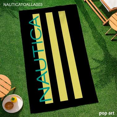 nautica-toalla003_orig.jpg