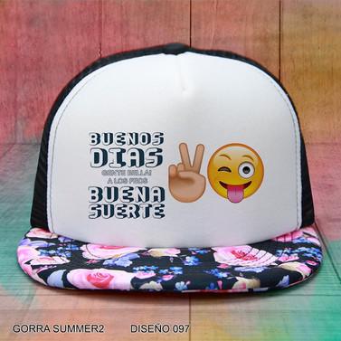 gorra-summer2014_orig.jpg