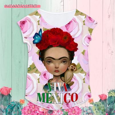 MEXICOFULLST101.jpg