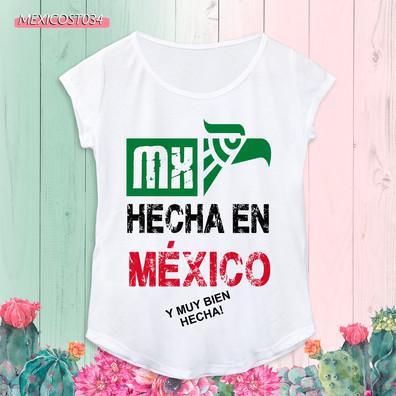 MEXICOST034.jpg