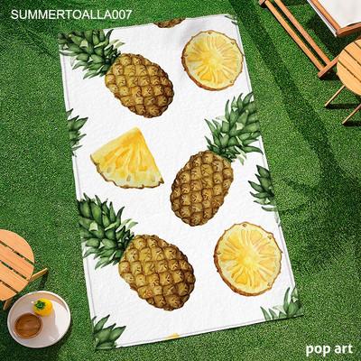 summer-toalla007_1_orig.jpg