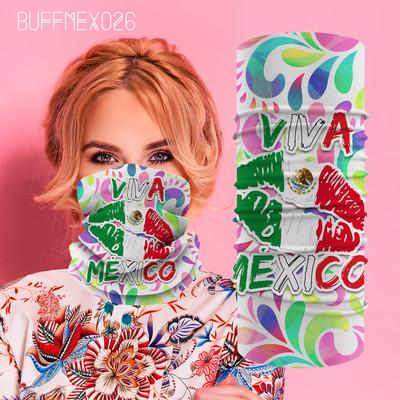 BUFFMEX026.jpg