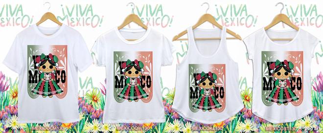 FAMILIAR MEXICO130.jpg
