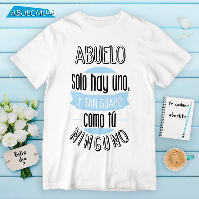 ABUECM043.jpg