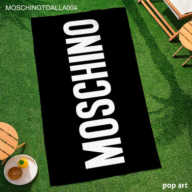 moschino-toalla004_orig.jpg