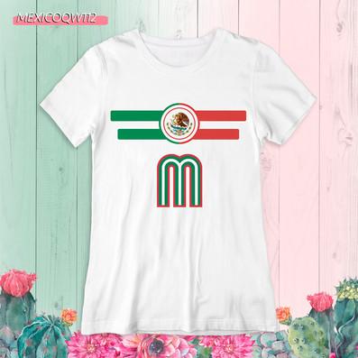 MEXICOQW112.jpg