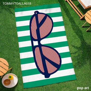 tommy-toalla018_orig.jpg