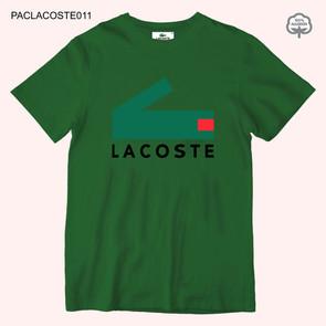 PACLACOSTE011 B.jpg