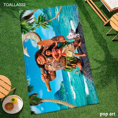 toalla022_orig.jpg