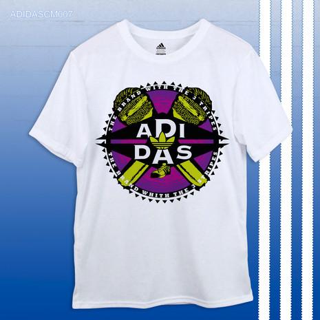ADIDASCM007.jpg