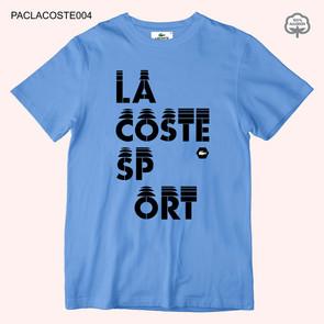 PACLACOSTE004 A.jpg