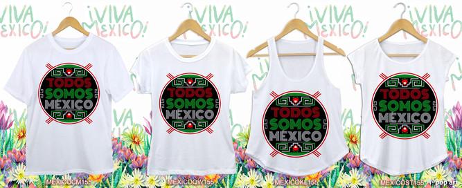 FAMILIAR MEXICO155.jpg