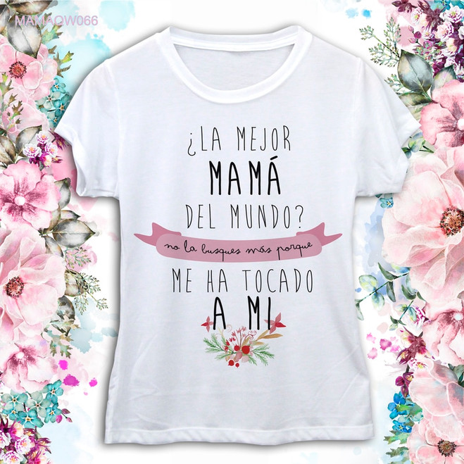 mama066_orig.jpg