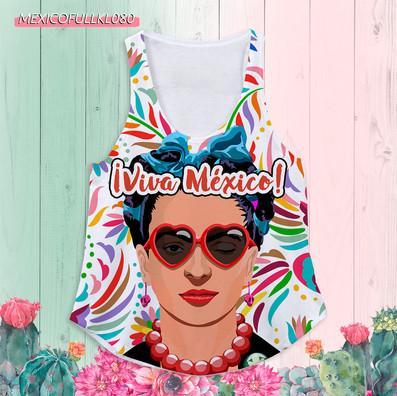 MEXICOFULLKL080.jpg