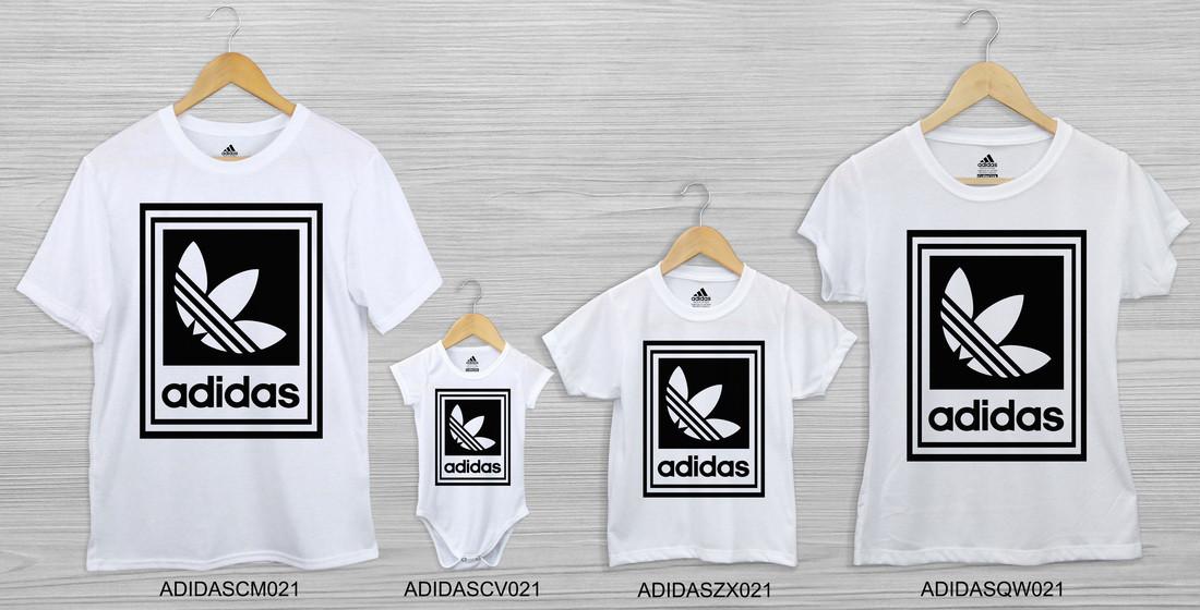 familiar-adidas021_orig.jpg