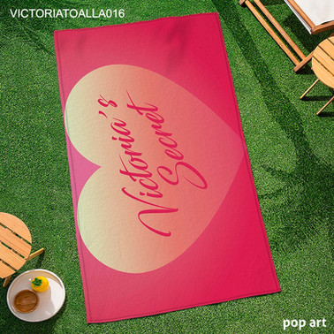victoria-toalla016_orig.jpg