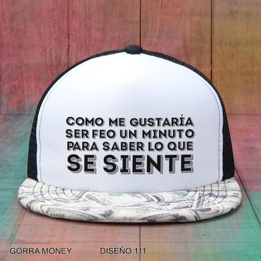 gorra-money025_orig.jpg