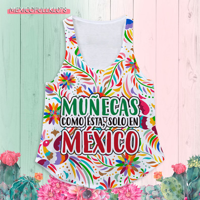 MEXICOFULLKL078.jpg