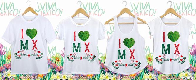FAMILIAR MEXICO125.jpg