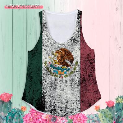 MEXICOFULLKL097.jpg