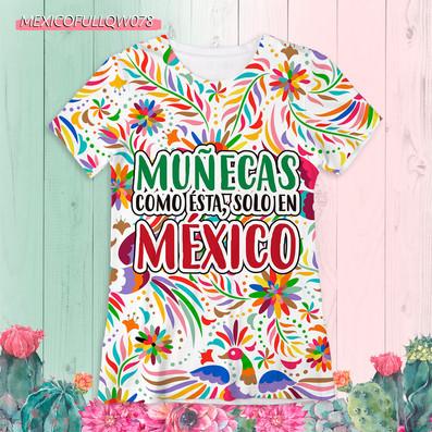 MEXICOFULLQW078.jpg