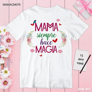 MAMACM076.jpg