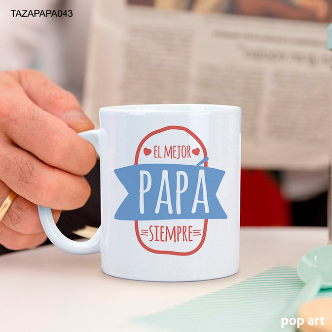 taza-papa043_orig.jpg