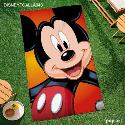 disney-toalla043_orig.jpg