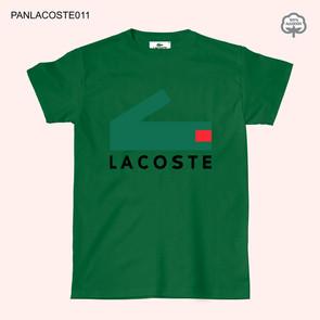 PANLACOSTE011 B.jpg