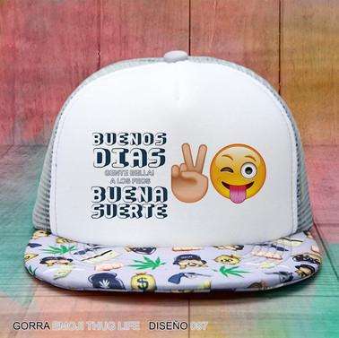gorra-emojithuglife015_orig.jpg