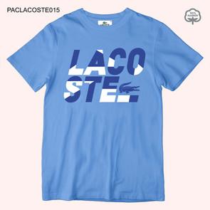PACLACOSTE015 B.jpg
