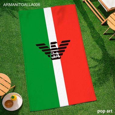 armani-toalla006_1_orig.jpg