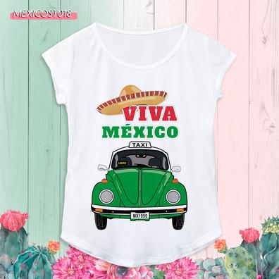 MEXICOST018.jpg