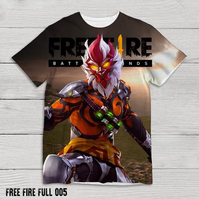 FREE FIRE FULL 005.jpg