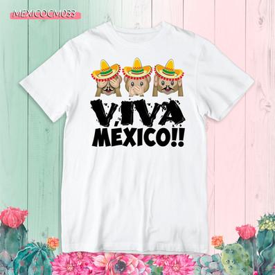 MEXICOCM033.jpg
