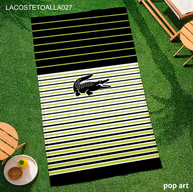 lacoste-toalla027_orig.jpg