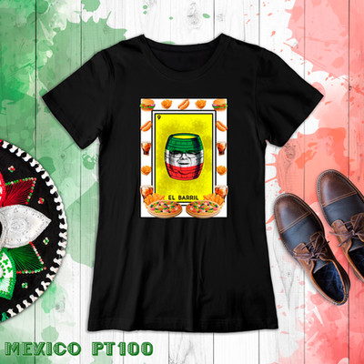 MEXICO PT100.jpg