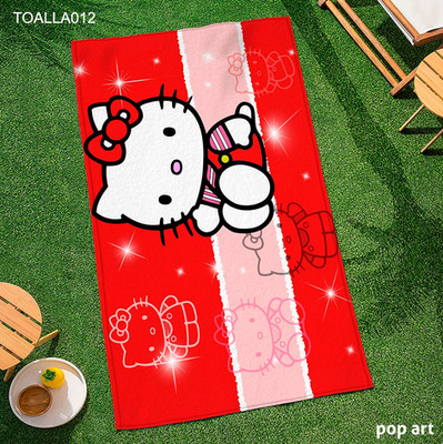 toalla012_orig.jpg