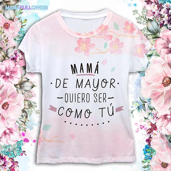 mama-fullqw038_orig.jpg