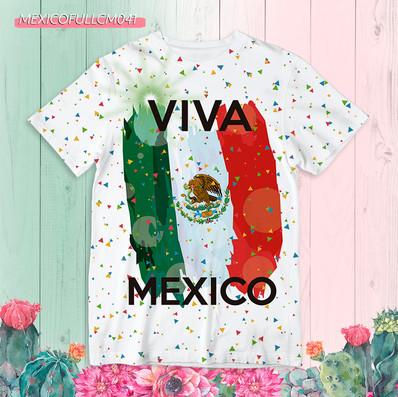 MEXICOFULLCM041.jpg