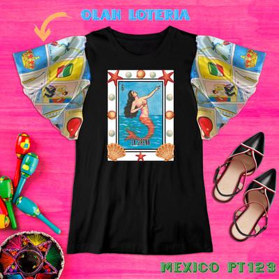 MEXICO PT123.jpg