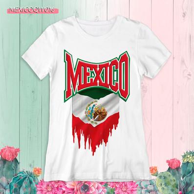MEXICOQW016.jpg