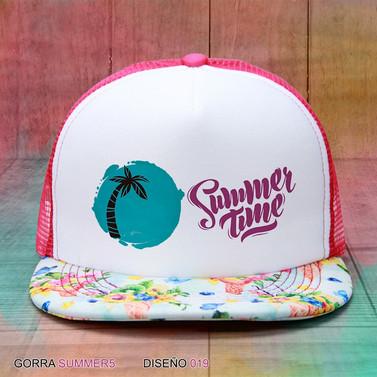 gorra-summer5019_orig.jpg