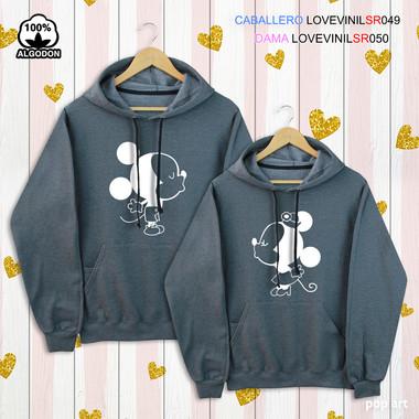 LOVEVINILSR049-050.jpg